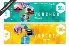 Paket Umroh Bulan Desember 2013 | Travel Haji ONH Plus Umroh 2013 Paket Wisata Biro Tour Muslim Jakarta