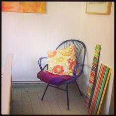 we <3 pillows, http://www.wesna-wilson.de