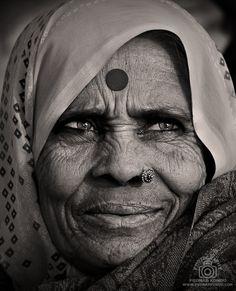 Glance by PRONAB KUNDU on 500px