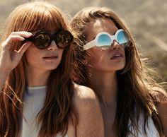 6b7885add5 12 Best Oakley Sunglasses images