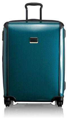 Tumi 'Tegra-LiteTM' Medium Trip Packing Case (26 Inch)