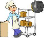 De bakker website kleutergroep.nl
