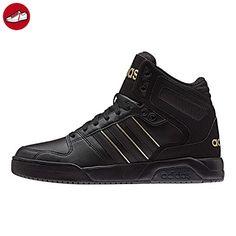 reputable site c24f8 c0ff2 adidas neo BB9TIS MID Sneaker Herren (Partner-Link)