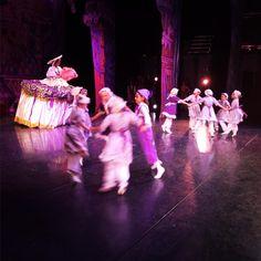 #ballet #dancing #entertainment #danceschool #ballerina #sandiego