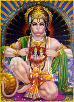 Panchamukha Hanuman Homa is unique as it invokes five forms of Hanuman that represent powerful temples of India. Hanuman Photos, Hanuman Images, Krishna Images, Indian Goddess, Durga Goddess, Hanuman Jayanthi, Lord Hanuman Wallpapers, Shiva Shakti, Hindu Deities