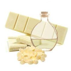 Esencia arom tica de brisa marina con ella podr s hacer velas jabones ambientadores para - Ambientadores para armarios ...