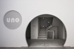 Galeria de 20 VPO / Kauh Arquitectos - 4