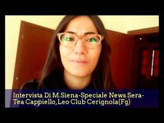 Speciale News Sera-Con Mimmo Siena-3.12.2015