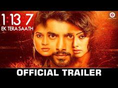 Bollywood Movie Ek Tera Saat 2016 Online Watch