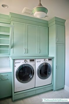 1000 Ideas About Washer And Dryer Pedestal On Pinterest