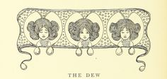 Image taken from page 70 of 'Songs for Little People. [With illustrations by H. Stratton.]' | by The British Library