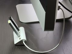 Premium 4 Port Aluminum USB Hub by Satechi from The OpenSky Technology Center on OpenSky