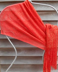 Festival Shawl,Sexy Scarf,Evening Scarf,Glitzy Scarf,Glam Scarf,Red Scarf, Bridesmaids Wrap,Mother of the Bride Shawl,New Years Eve Shawl Paisley Scarves, Red Scarves, Fashion Scarves, Coral Fashion, Lace Scarf, Lace Shawls, Red Shawl, Scarf Sale, Orange Scarf
