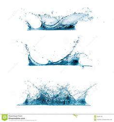 splash - Google Search