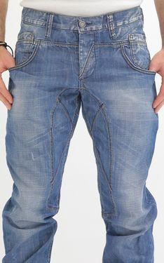 Jeans For Men, Biker Gear, Ripped Jeans, Shop Now, Husband, Au, Tattered  Jeans, Men's Jeans, Destroyed Jeans