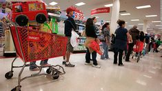 Best Toys How Target is trying to woo mom and dads Toys For Boys, Kids Toys, Chic Outfits, Kids Outfits, Young Parents, Old Navy Kids, Kids Clothing Brands, Toy R, Babies R