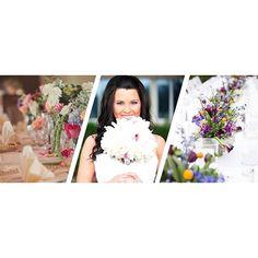 Wedding Vendors, Sri Lanka, Table Decorations, Big, Business, Home Decor, Room Decor, Home Interior Design, Decoration Home
