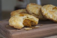 68 best sweet savory hand pies images on pinterest amp apple