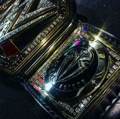 Triple H Wwe World Heavyweight Championship Png 1310 215 873