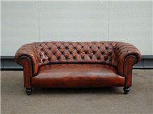 new arrivals : Elemental antique vintage retro furniture lighting seating