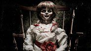 annabelle 2 full movie watch free 2017