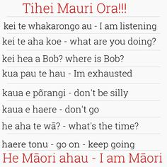 Kupu Primary Teaching, Teaching Resources, Maori Songs, Waitangi Day, Fall Preschool Activities, Maori Designs, Maori Art, Home Learning, Creative Teaching