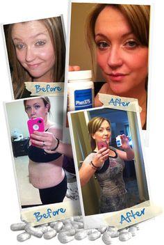 Get rid of belly fat with phen375 #weightloss #weightlosspills #dietpills