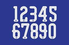 Chelsea_font_16-02