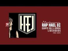 Conheça o Rap Hael EC #Cenário, #Clipe, #Críticas, #Lançamento, #Mundo, #Música, #Nacional, #Nome, #Notícias, #Rap, #Rapper, #SãoPaulo http://popzone.tv/2015/12/conheca-o-rap-hael-ec.html
