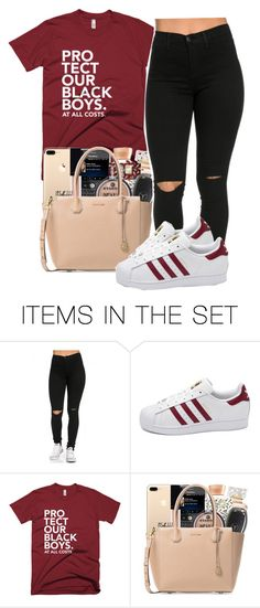 """""""Let's get married x William"""" by chanelesmith51167 ❤ liked on Polyvore featuring art"""