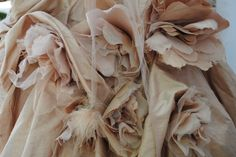 Vesselina Pentcheva bustle detail on Wedding dress 2012 Bustle, Banks, Detail, Wedding Dresses, Inspiration, Beautiful, Bride Dresses, Biblical Inspiration, Bridal Gowns