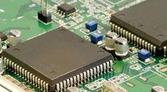 Xilinx | Xilinx Parts | Xilinx Stock - Direct Componets Inc