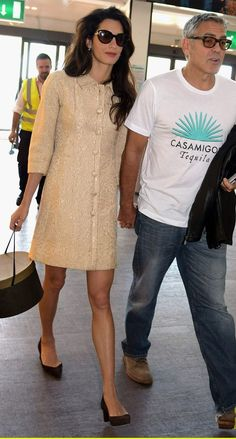 amal-clooney-looks-chic-at-airport-with-husband-george-04