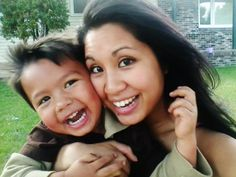 My Son Was Conceived in Rape, But That Doesn't Define His Value or His Humanity http://www.lifenews.com/2014/07/17/my-son-was-conceived-in-rape-but-that-doesnt-define-his-value-or-his-humanity/