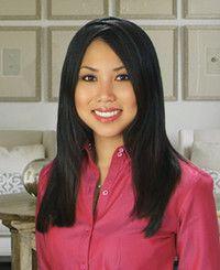 http://joannebryant.com/ Joanne Bryant -  Health insurance expert.
