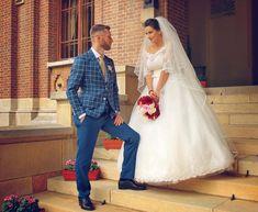 Wedding Dress. Bride. Video. Wedding Story Wedding Story, Bride, Wedding Dresses, Fashion, Wedding Bride, Bride Dresses, Moda, Bridal Gowns, Bridal