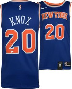 buy online d23d1 35739 30 Best New York Knicks Memorabilia images in 2019 | Nba ...