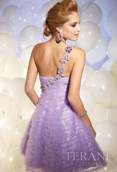 http://www.yastdress.com/p_2014-best-design-a-line-princess-cute-one-shoulder-mini-appliques-sleeveless-organza-homecoming-dress-cocktail-dress
