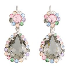 MiuMiu Official Store - EARRINGS
