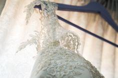 Lace Wedding, Wedding Dresses, Wedding Details, Photography, Fashion, Bride Dresses, Moda, Bridal Gowns, Photograph