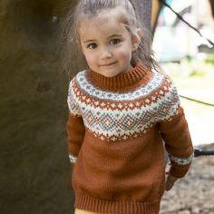 Baby Knitting Patterns, Arctic, Free Pattern, Crochet Necklace, Denim, Kids, Fashion, Tractor, Threading