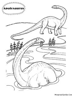 Dinosaurs Coloring Pages Select From 30215 Printable Of Cartoons Animals Nature Bible And Many More