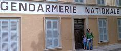 notatki_matki_frustratki: Lazurowe Wybrzeże za 100 euro???