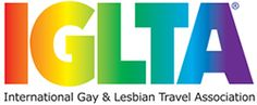Gay Travel: International Gay and Lesbian Travel Association Marks 30th Anniversary