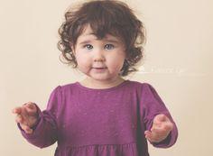 In studio Children Photography, Studio, Face, Kid Photography, Kid Photo Shoots, Studios, The Face, Faces, Toddler Photography