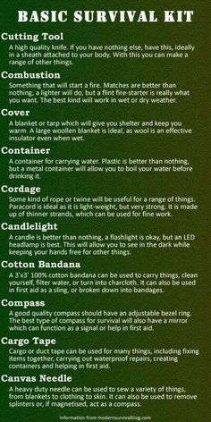 Vintage bushcraft techniques that all survival lovers will want to know right now. This is most important for SHTF survival and will defend your life. Survival Life Hacks, Survival Supplies, Survival Food, Camping Survival, Survival Prepping, Survival Skills, Survival Quotes, Survival Weapons, Survival Stuff