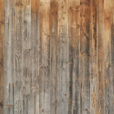 22 mm Panel width: 2030 mm Lengths: 1800 - 3900 mm (depends on availability) Sauna. Old Wood, Wood Paneling, Textures Patterns, Hardwood Floors, Material, Stone, 9 Mm, Crafts, Image