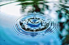 Maak jouw eigen muziekinstrument met water! Voor groep 1 t/m 8. Gut Bacteria, Gallon Of Water, Water Resources, Water Fasting, Leaky Gut, Mindful Eating, Cholesterol Levels, Water Conservation, Water Systems