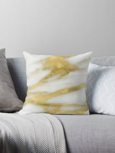 Real marble with gold undertone pattern. / marble, marbel, real-marble, pattern, texture, trendy, iphone-case, pop-art, illustration, photography, nature, stone, granite, quartz, rock, natural, graphic-design, trend, fashion, fashionable, tapestry, throw-pillows, t-shirts, duvet-covers, bedroom, bathroom, home-decor, feminine, classic, classy, high-end, boutique, phone-cases, art-print, poster, canvas, rose-gold, gold, bronze, copper, yellow-gold, gold, rosegold, yellowgold, white, black...