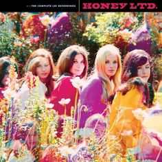 The Complete LHI Recordings ~ Honey Ltd., http://www.amazon.com/dp/B00C898562/ref=cm_sw_r_pi_dp_pchqsb0A8Y1FG